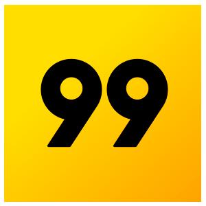 99 Tecnologia