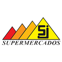 Supermercados SJ