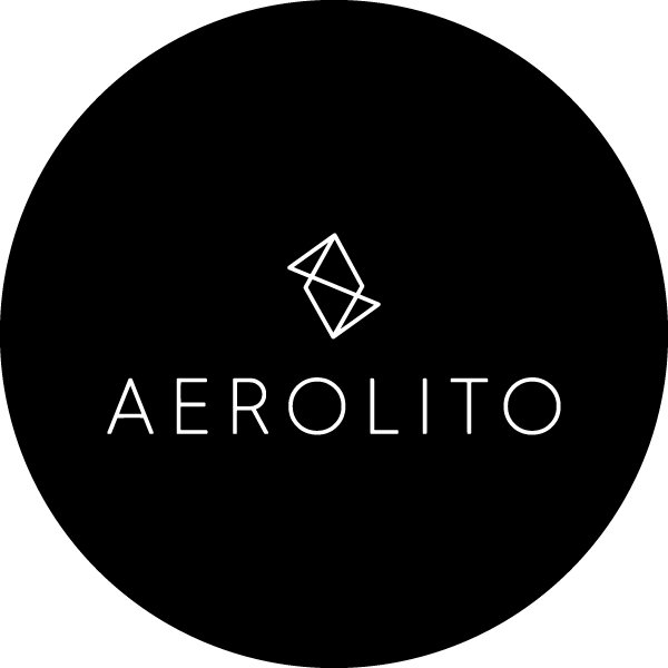 Aerolito