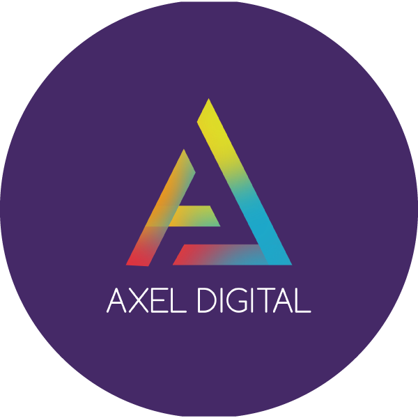 Axel Digital