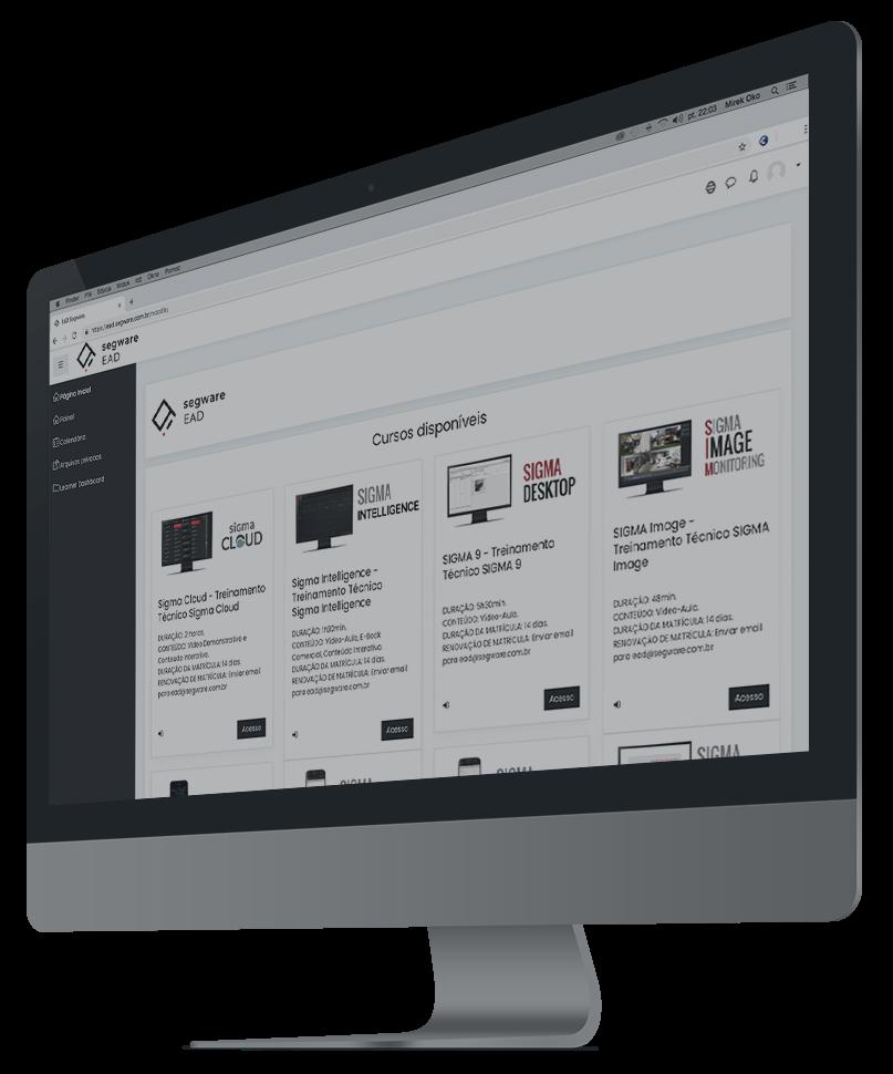   Segware - Security Performance