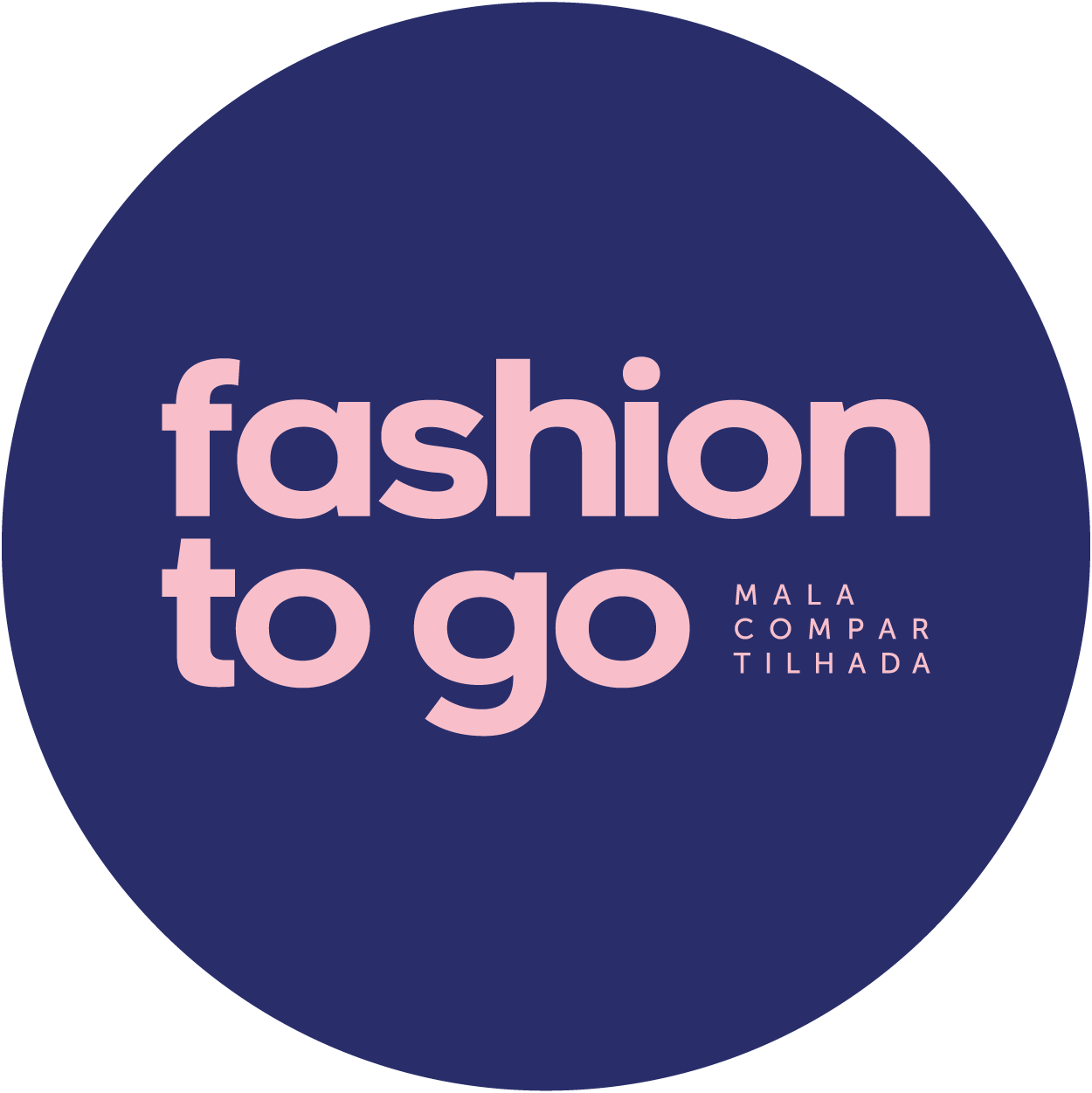 Fashion To Go