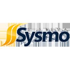 Sistema Sysmo