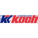 Koch Supermercados