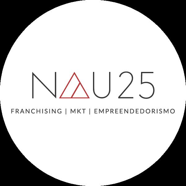 Nau25