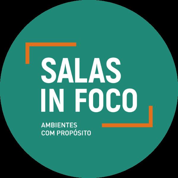 Salas Infoco