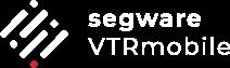 Segware VTRmobile