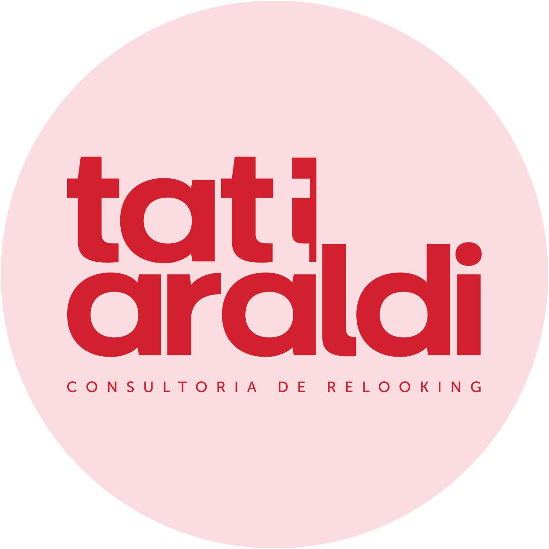 Tatti Araldi