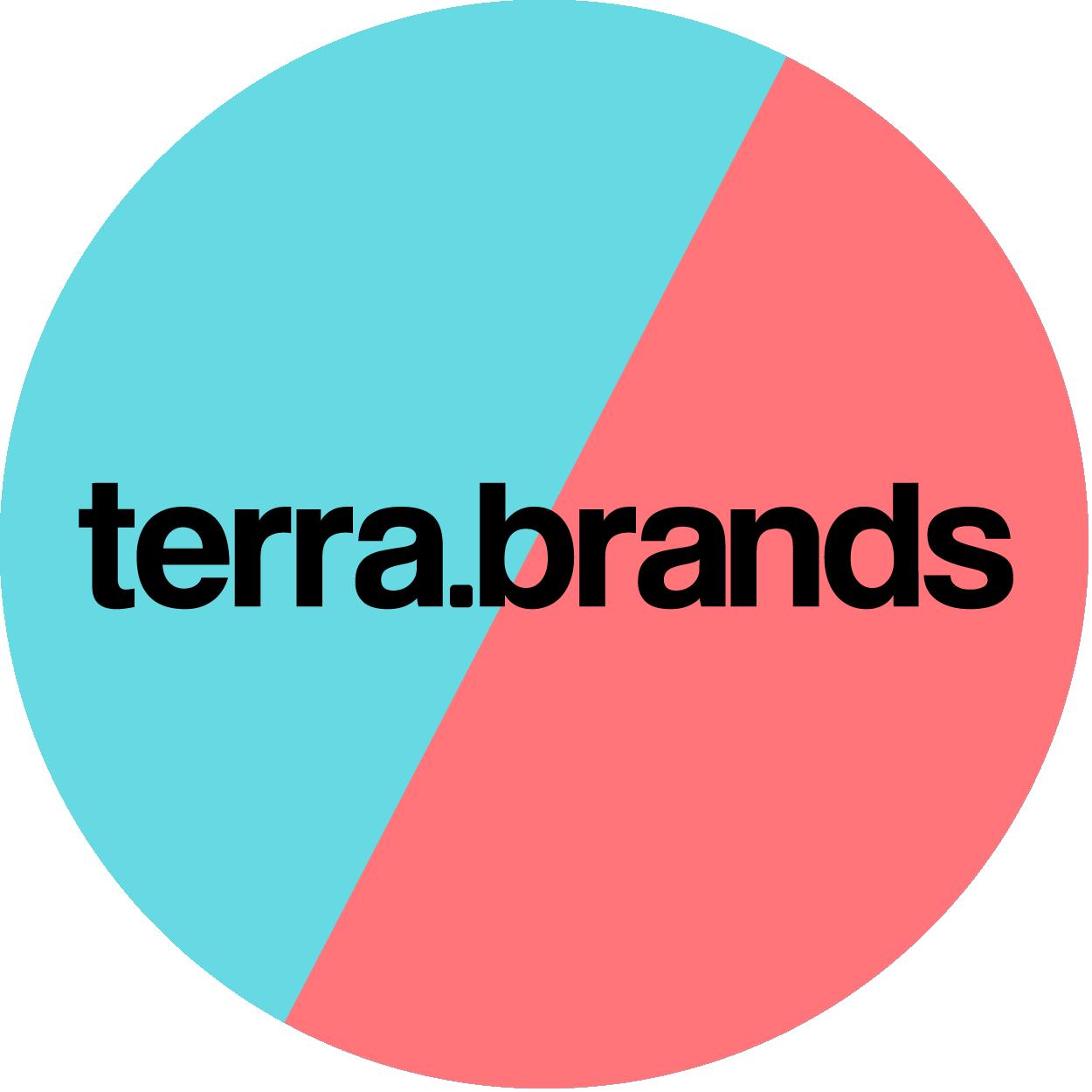 Terra Brands