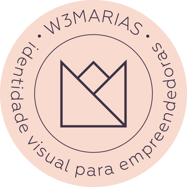 W3MARIAS